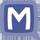 MediaQurator logo