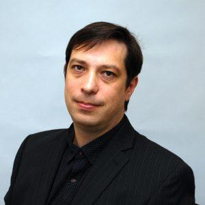 Greg Kogan